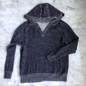 Vince hoodie sweater